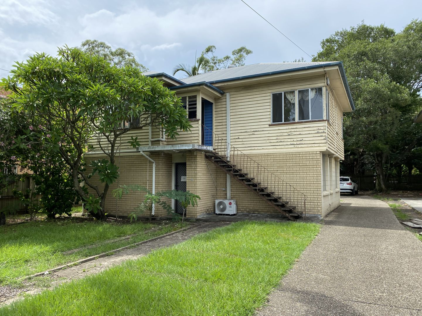 246 Sir Fred Schonell Drive, St Lucia QLD 4067, Image 1