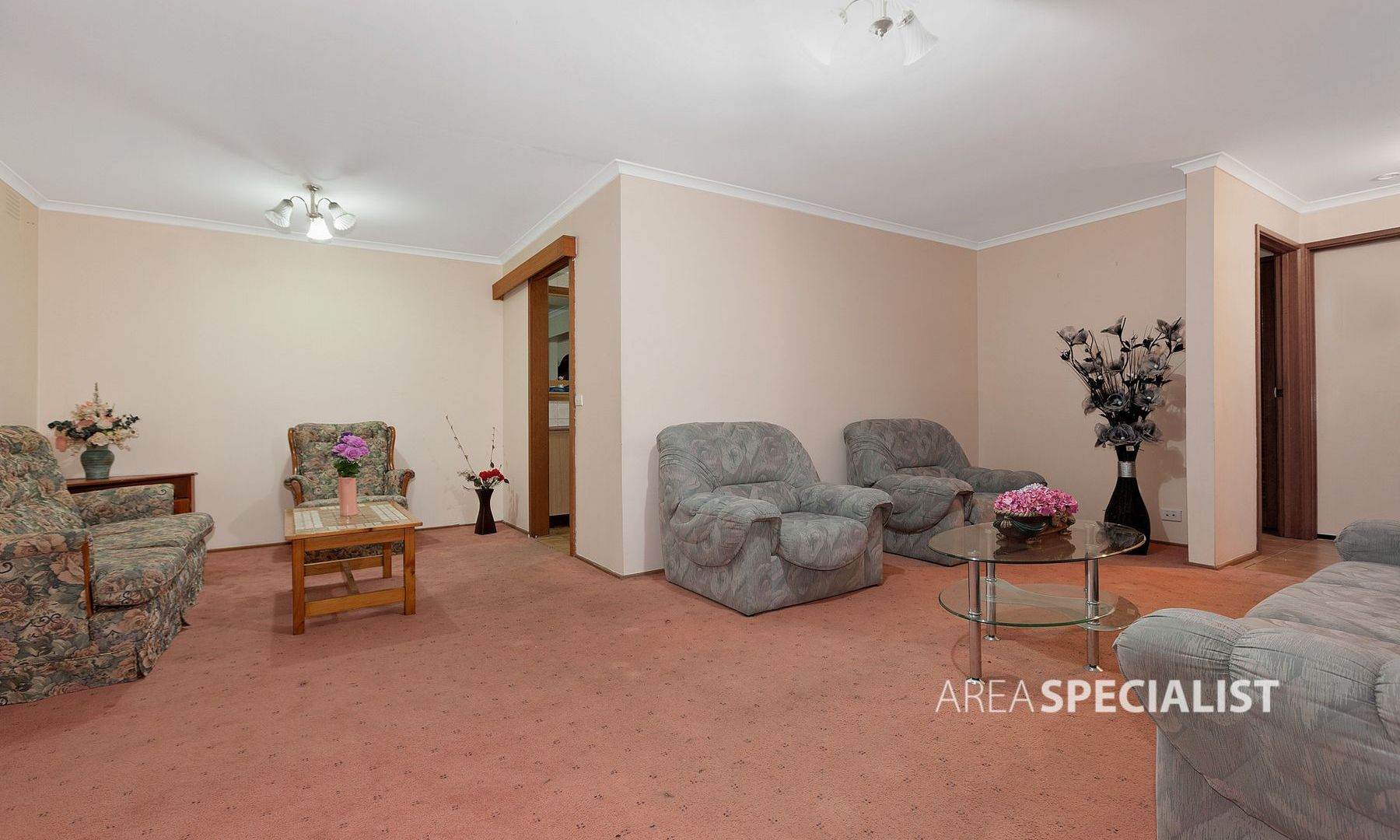 5 Maxwell Court, Noble Park VIC 3174, Image 1