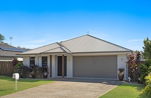 Picture of 22 Pepper Tree Way, Beerwah QLD 4519