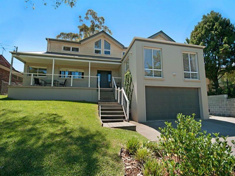 42 Hunter Avenue, St Ives NSW 2075, Image 0