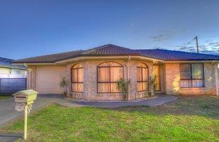 2 Lawton Place, Miles QLD 4415