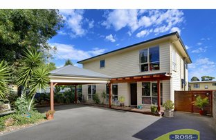 Picture of 262 Boundary Road, Dromana VIC 3936