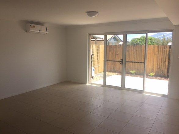 11/227 Nelson Street, Kearneys Spring QLD 4350, Image 2