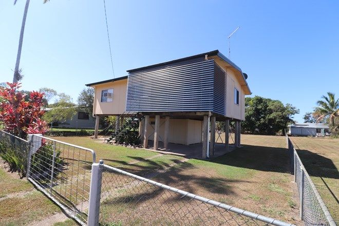 Picture of 103 Mill Road, MACKNADE QLD 4850