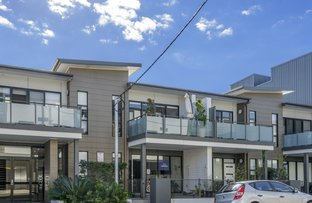 Picture of 102/27 Throsby Street, Wickham NSW 2293