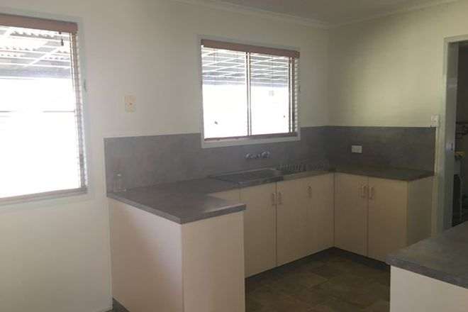 Picture of 4 Nicole Court, ANDERGROVE QLD 4740