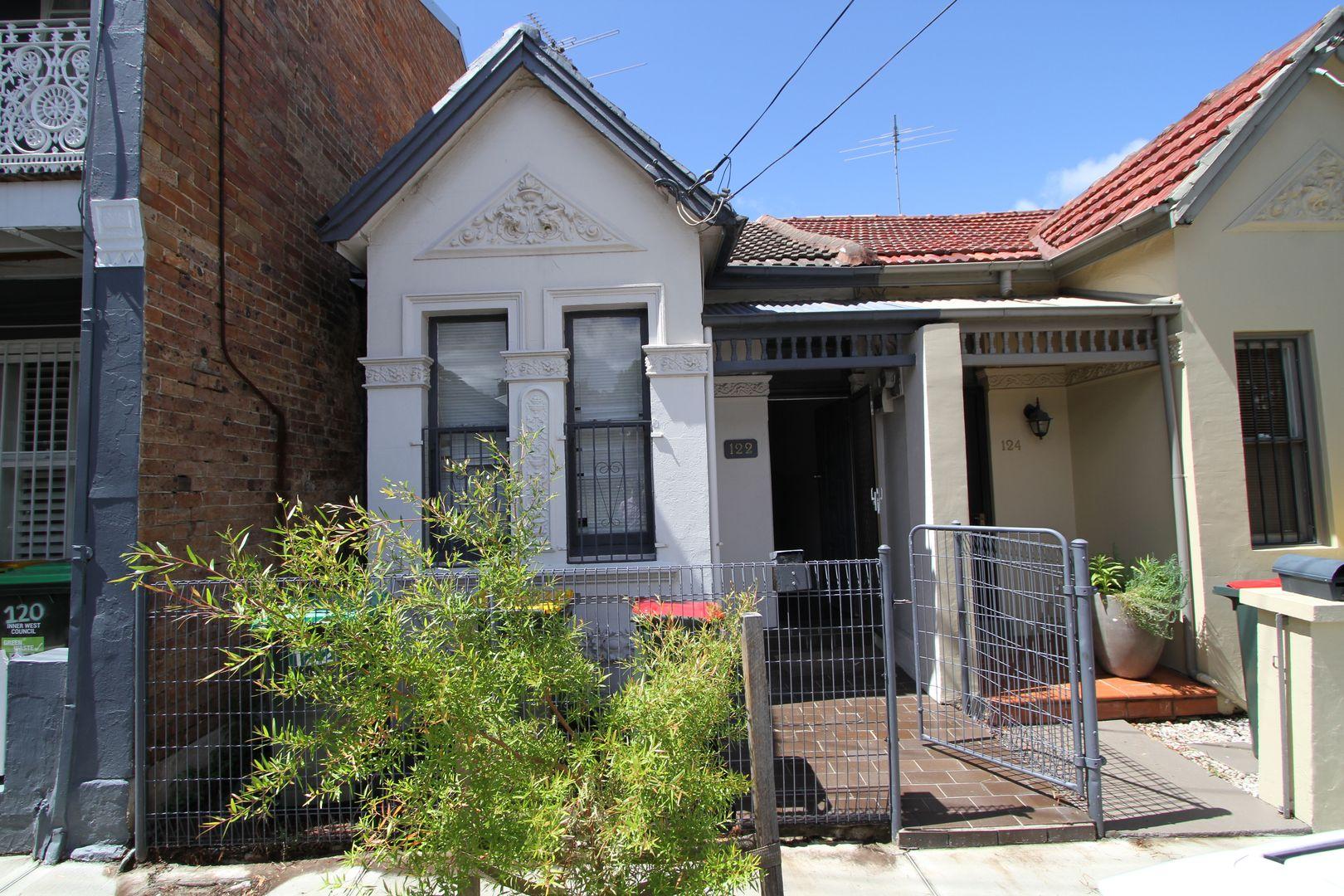 122 Camden, Newtown NSW 2042, Image 0