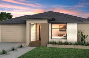 Picture of Lot 18 Semler Dr, Renmark SA 5341