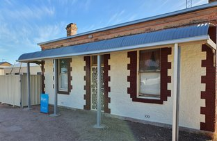 Picture of 55a Cornish Terrace, Wallaroo SA 5556