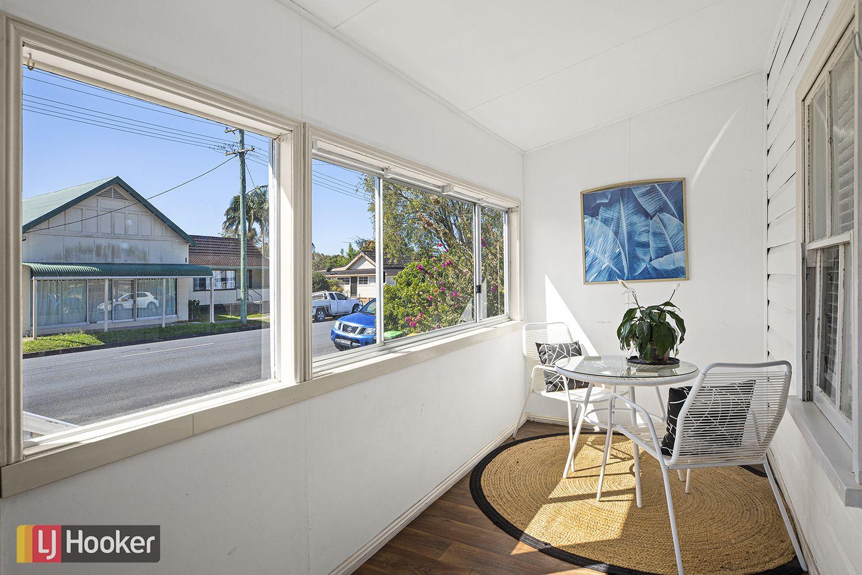 18 Mckay Street, Macksville NSW 2447, Image 1