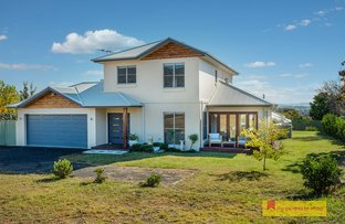 Picture of 98 Madeira Road, Mudgee NSW 2850