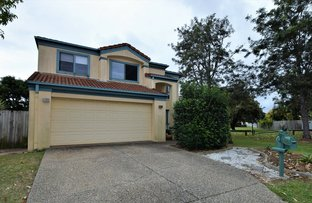 Picture of 16 Hialeah Crescent, Helensvale QLD 4212