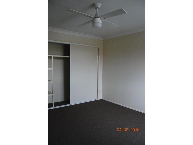 38/122 Johnson Road, Hillcrest QLD 4118, Image 1