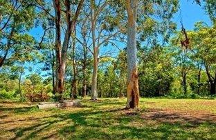 38 Scenic Drive, Russell Island QLD 4184