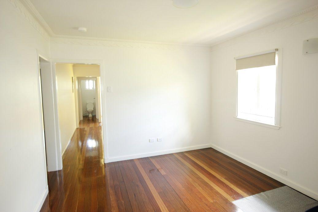 330 Henson Rd, Salisbury QLD 4107, Image 2
