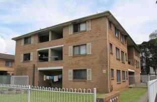 Picture of 2/43 PHELPS STREET, Cabramatta NSW 2166