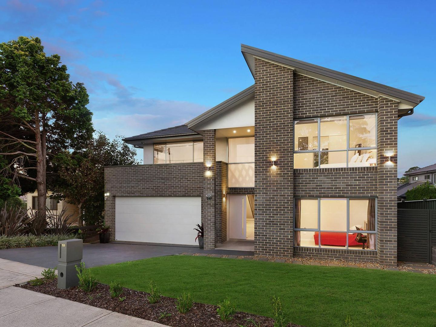 29 Ford Street, North Ryde NSW 2113, Image 0