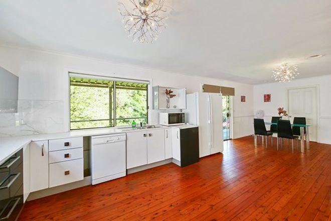 Picture of 17 Rengbari Place, AVOCA BEACH NSW 2251