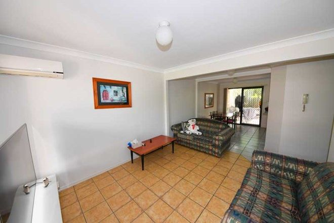 Picture of 16/38 Dyson Avenue, SUNNYBANK QLD 4109
