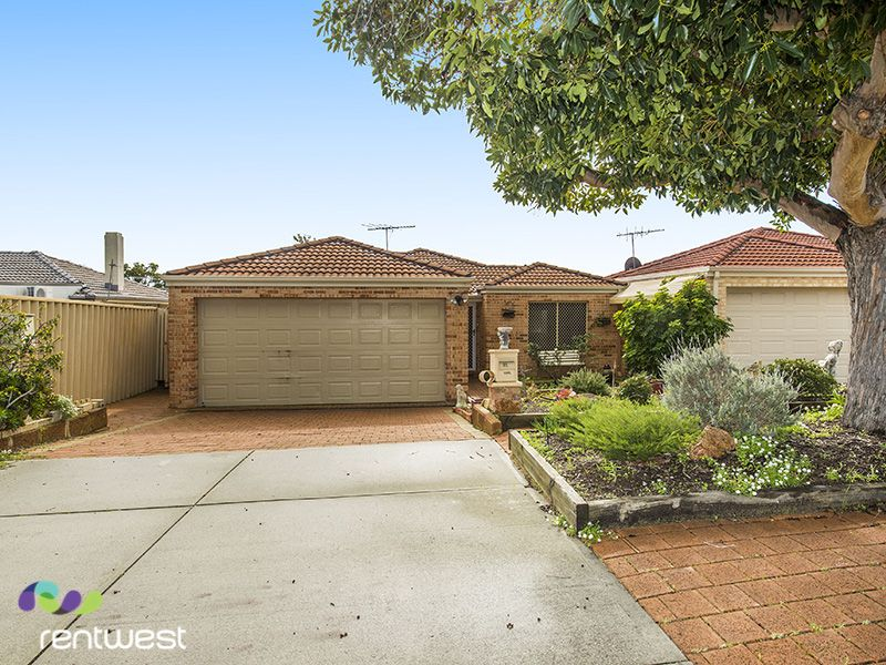31 Worthing Road, Westminster WA 6061, Image 0