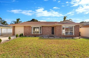 Picture of 17 JESSIE ROAD, Paralowie SA 5108