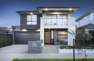 Picture of 32 Carat Street, Greenvale VIC 3059
