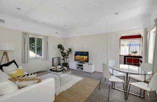 Picture of 236 Bathurst Road, Katoomba NSW 2780