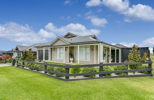 Picture of 17 Balmoral Rise, Wilton NSW 2571