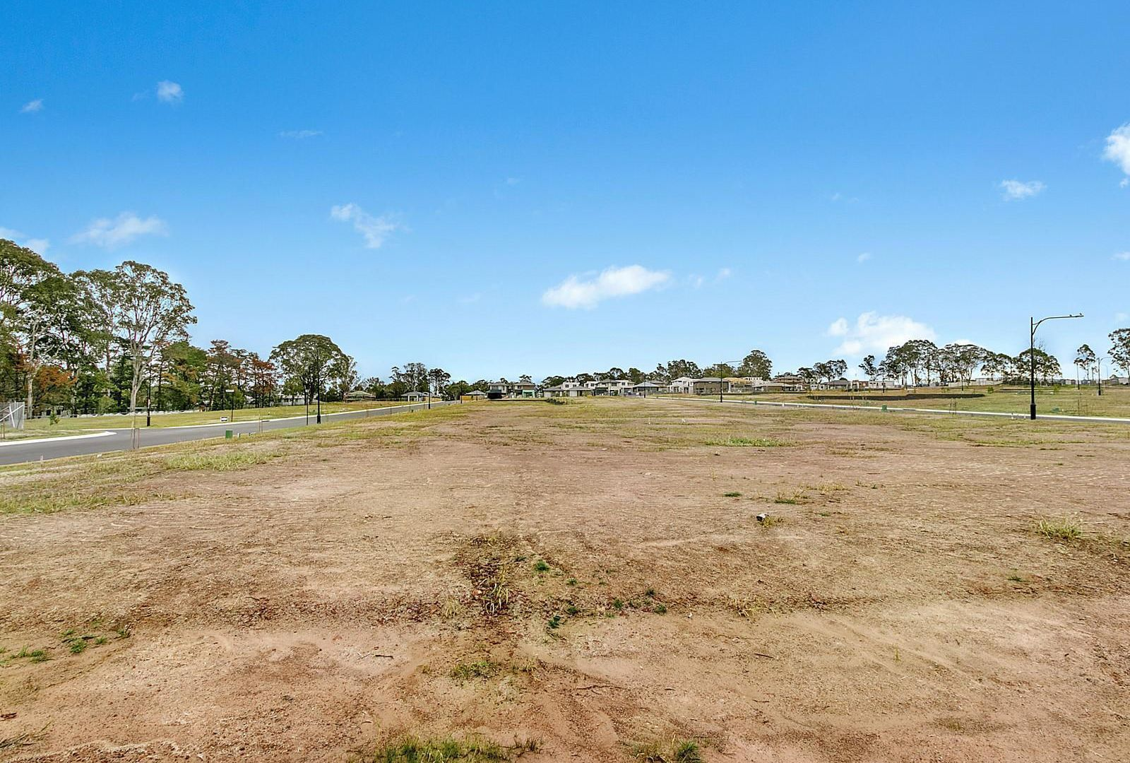 Lot 315, 192 Garfield Road East, Riverstone NSW 2765, Image 2