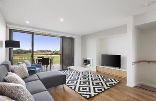 Picture of 26/12 Lahinch Mews, Torquay VIC 3228
