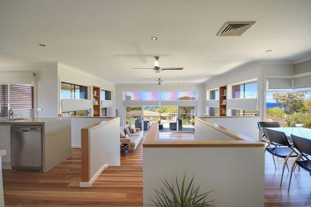 73 Waldegrave Crescent, Vincentia NSW 2540, Image 0