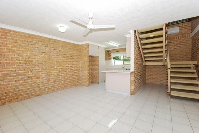 Picture of 10/183 Kennedy Drive, TWEED HEADS WEST NSW 2485