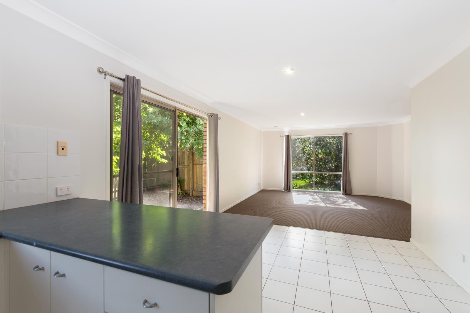 26 Gailes Street, Beenleigh QLD 4207, Image 2