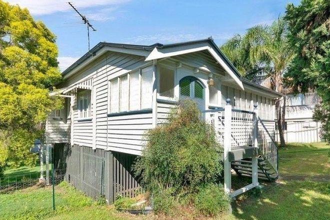 26 Moffatt Street, IPSWICH QLD 4305