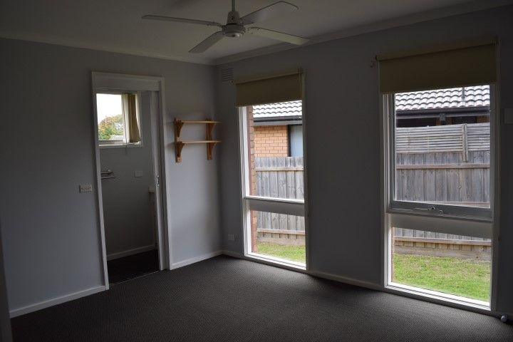 178 Gap Road, Sunbury VIC 3429, Image 2