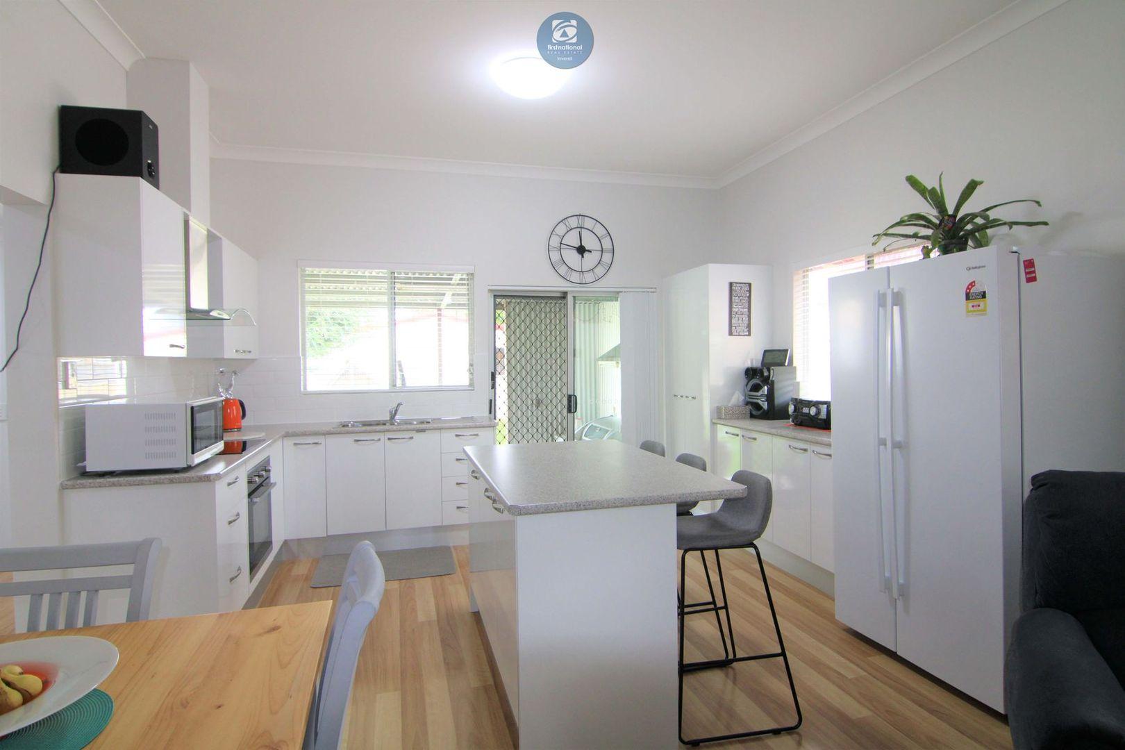 97 Ross Street, Inverell NSW 2360, Image 2