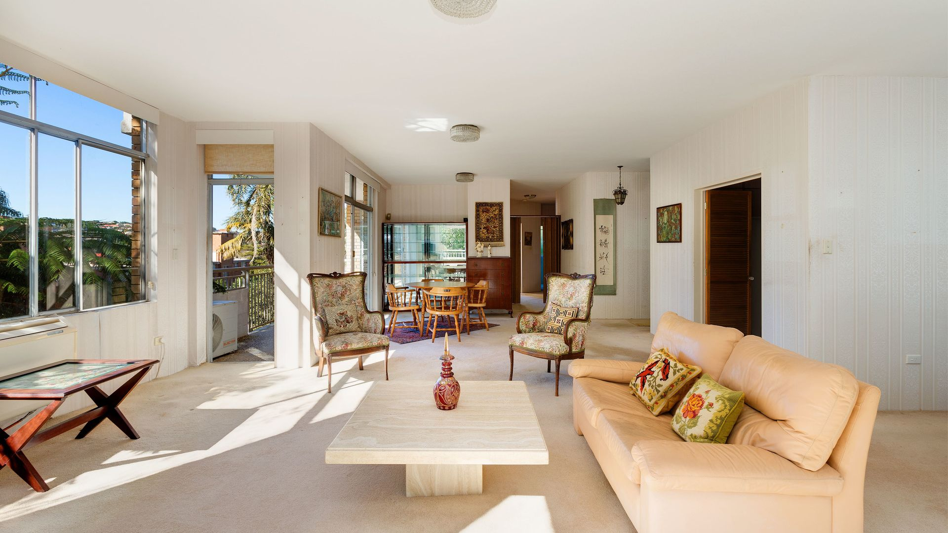 1/4 Greenoaks Avenue, Darling Point NSW 2027, Image 2