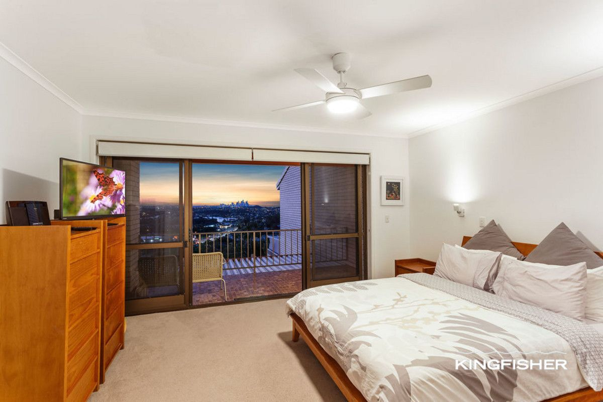 8/28 Vantage Point Drive, Burleigh Heads QLD 4220, Image 2