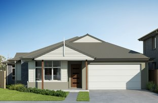 Picture of Lot 2061 / 1 Ironstone Parkway, Box Hill NSW 2765