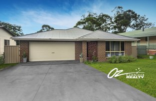 Picture of 33 Ethel Street, Sanctuary Point NSW 2540