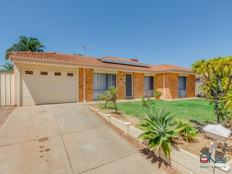30 Petrel Close, Seville Grove WA 6112, Image 0