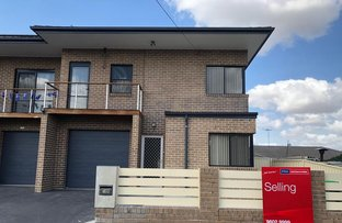 Picture of 10B Facey Crescent, Lurnea NSW 2170