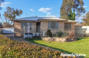 Picture of 31 Perrier Place, Kelso NSW 2795