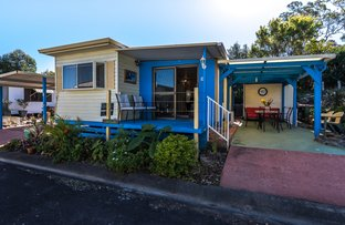 Picture of 5 Supply Place, Kincumber NSW 2251