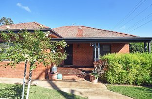 Picture of 145 Gipps Street, Dubbo NSW 2830