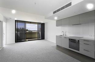 902/55 Railway Terrace, Milton QLD 4064