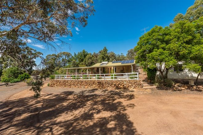 Picture of 150 Howard Road, JULIMAR WA 6567