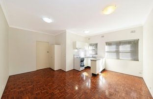 Picture of 8/138 Holt Avenue, Cremorne NSW 2090
