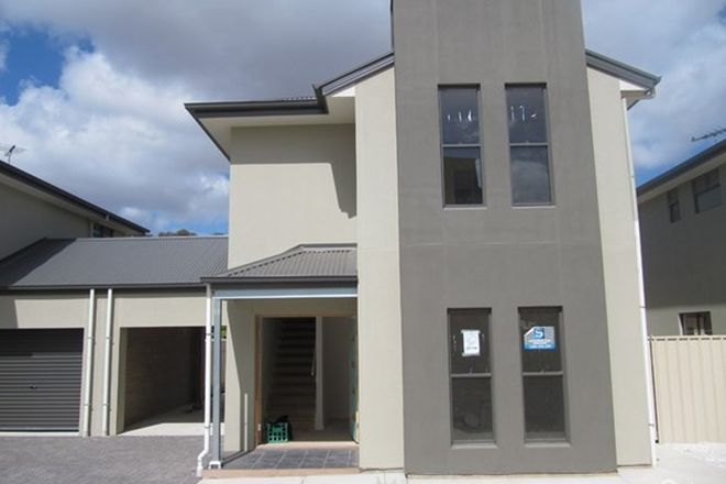 Picture of Lot 309 92-94 Fenden Road, SALISBURY SA 5108