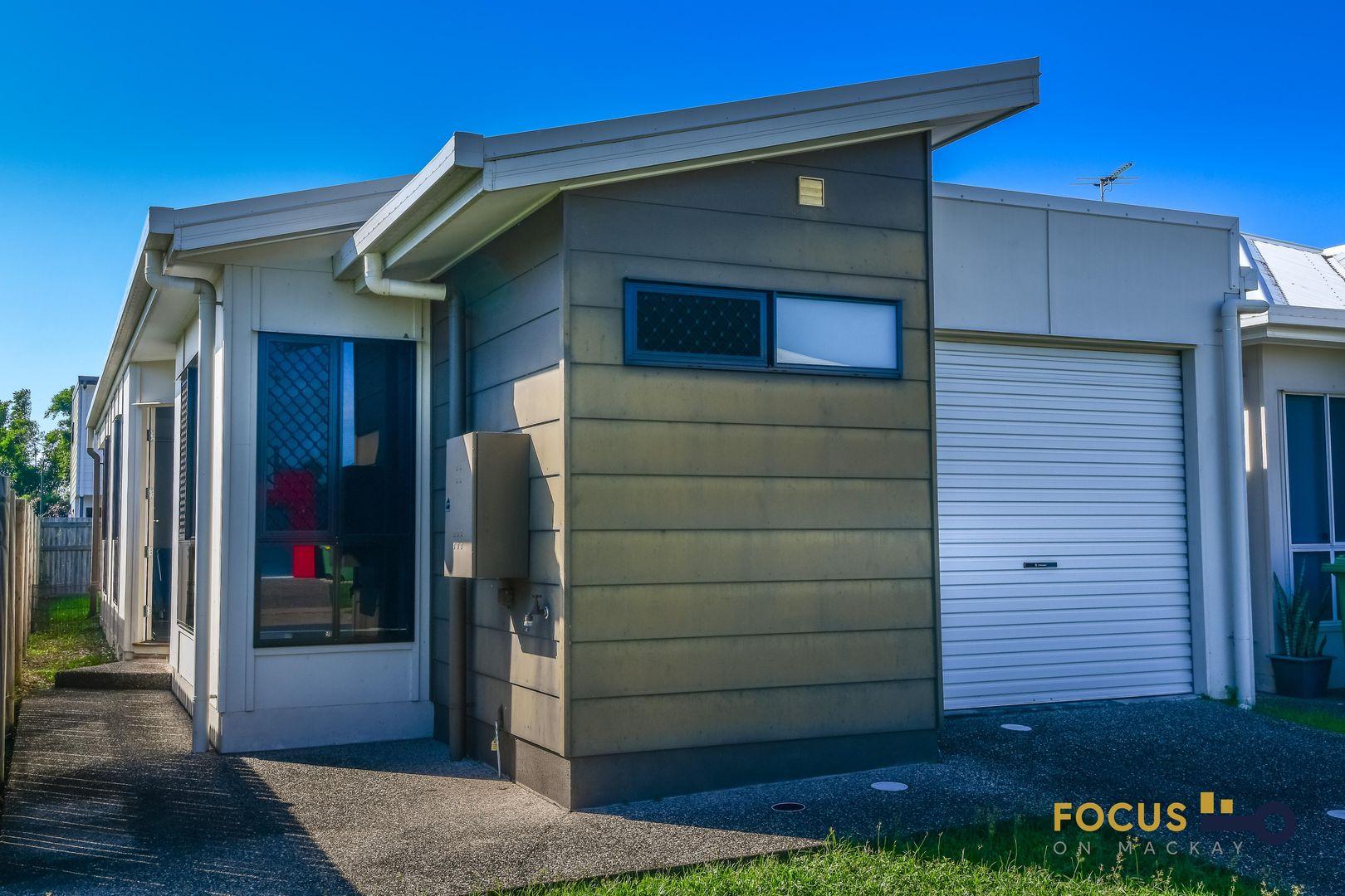 22 Maranark Avenue, Mount Pleasant QLD 4740, Image 0